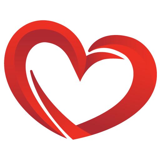 RC-Site-Logo-v2